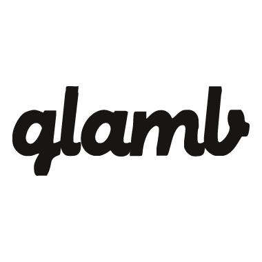 glamb11556.jpg