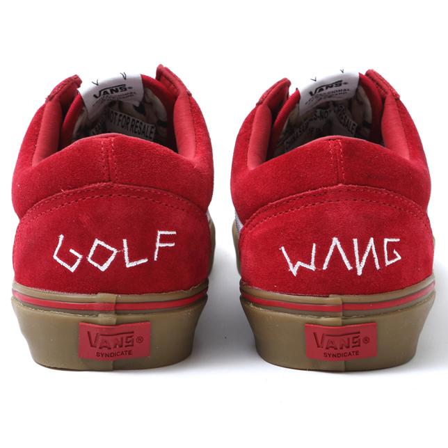 golfwang.jpg