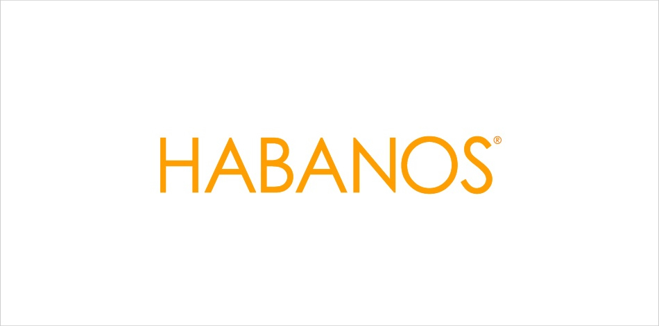 habanos00.jpg