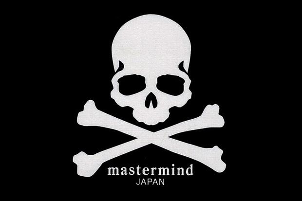 logo-mastermind.jpg