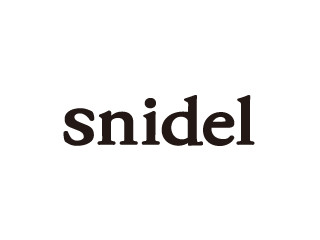 snidel_logo.jpg