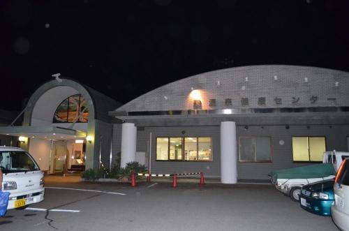 08112014izumi.jpg