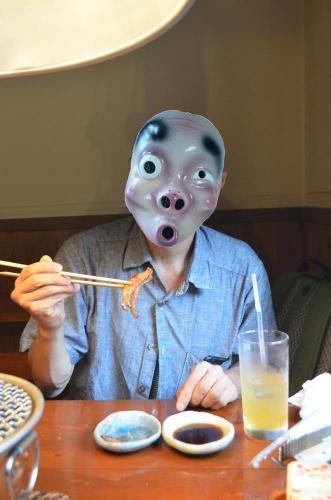 08112014tajimaya10.jpg