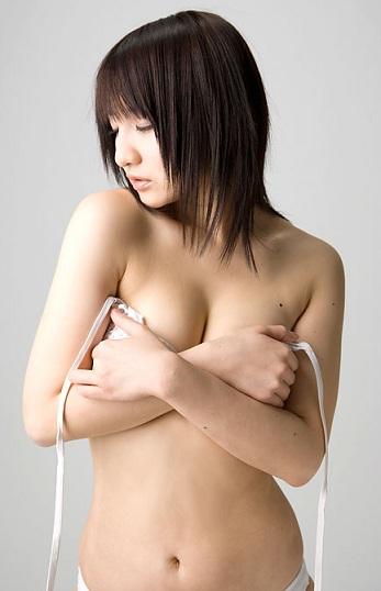 尾崎ナナ5