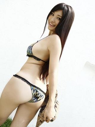 高崎聖子3