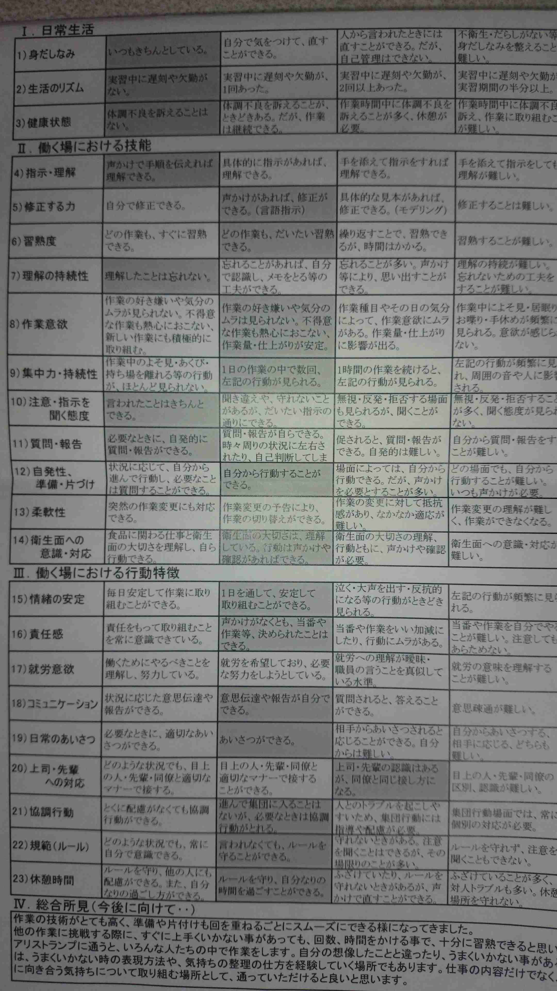 DSC_0299 (2) (1)
