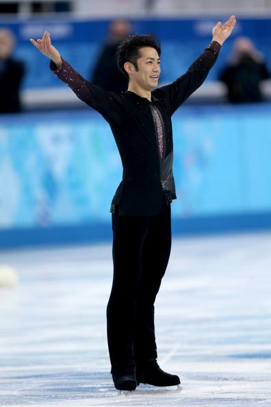Daisuke+Takahashi+Winter+Olympics+Figure+Skating+A0zfWIGqZoBl.jpg