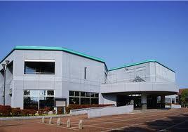 長岡市中之島文化センター