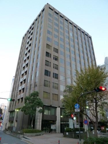 神奈川県政センター
