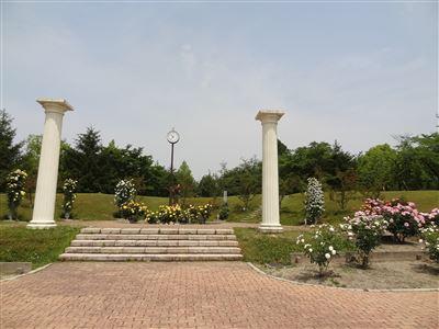春日井市都市緑化植物園6