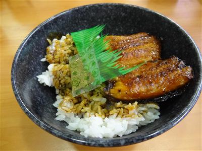 くら寿司6