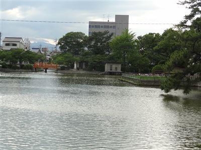 九華公園6