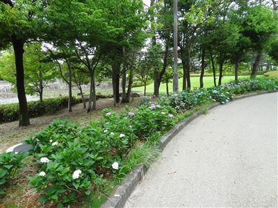 木曽三川公園9
