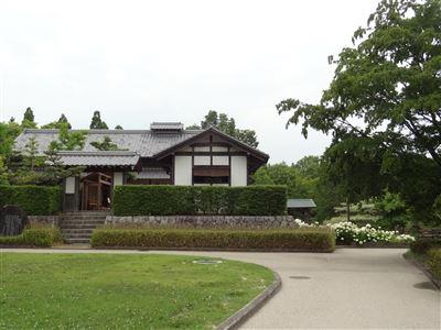 木曽三川公園5