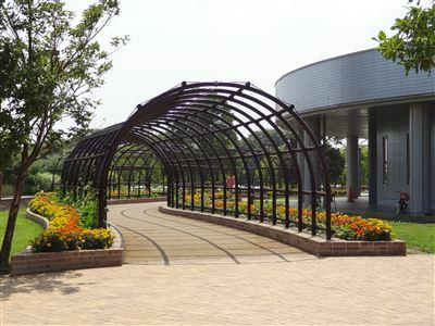 木曽三川公園7