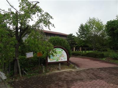 東谷山フルーツパーク8
