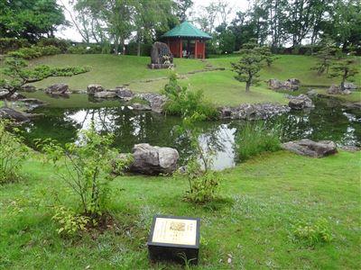 万葉の森公園6