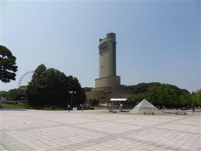 豊橋植物園11