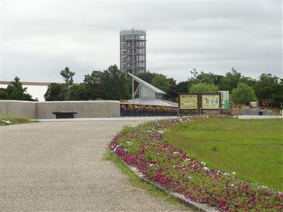 浜名湖ガーデンパーク1