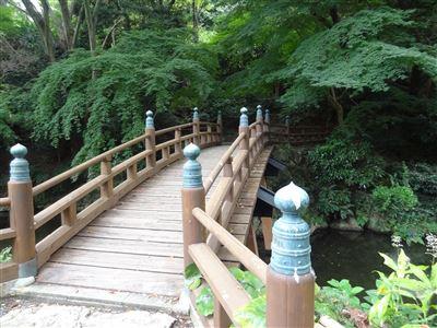 浜松城公園12