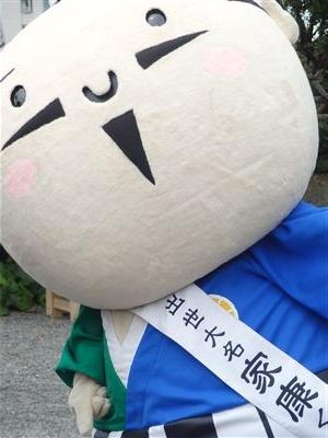 浜松城公園3