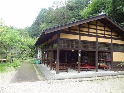 松平遊園4