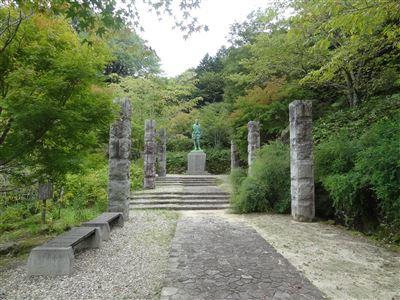 松平遊園5