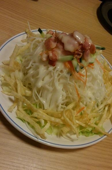 yushin1-2.jpg
