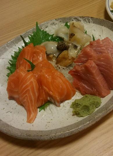 yushin1-3.jpg