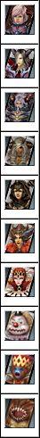 9_1_pet_icons.jpg
