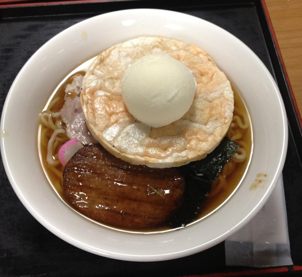 IMG_0784yukirun.jpg