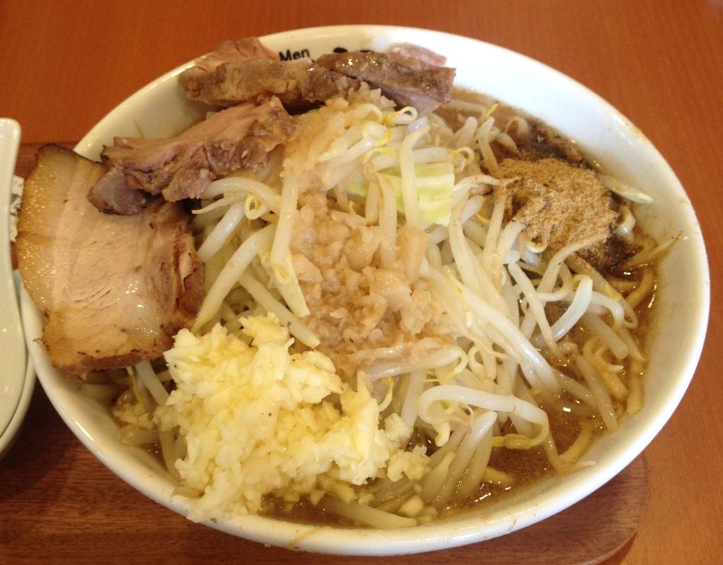 IMG_2729jiro.jpg