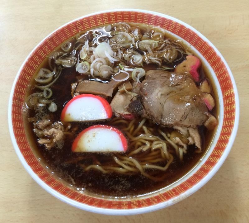 IMG_3592tokuchu.jpg
