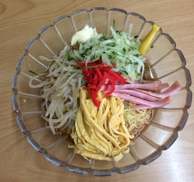 IMG_3660hayashihiya.jpg