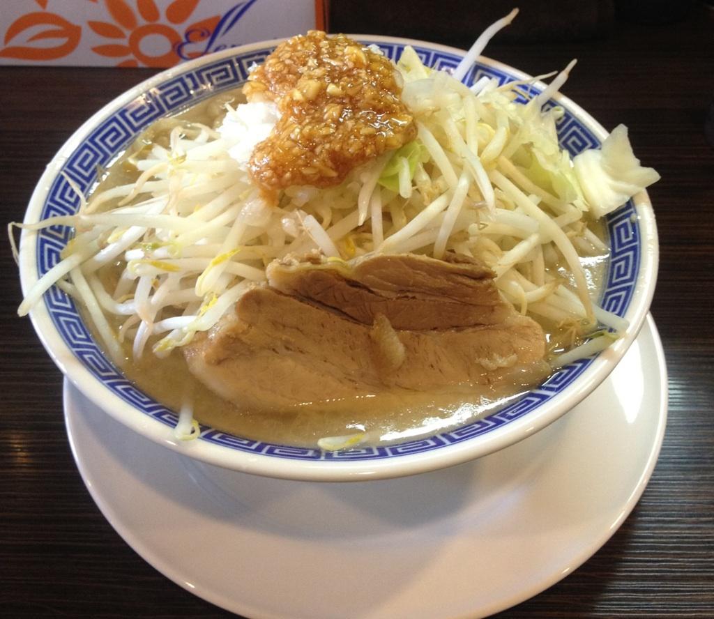 IMG_9770gaji.jpg