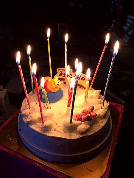 ケーキ-4