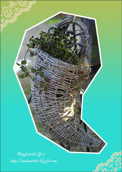 四つ葉のクローバーweb用