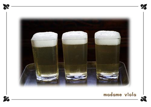 ビールジェリーweb用C