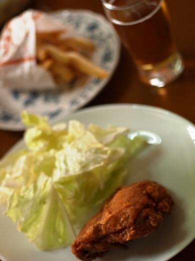 20140427昼食