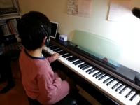 近所迷惑にならないマンションでのピアノ練習