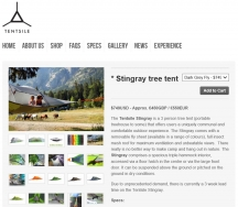 how to buy the tentsile