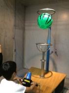 【子供と遊ぶ】 子供は料金無料で楽しめる国立科学博物館♪「恐竜」、「科学」、「歴史」てんこ盛り!