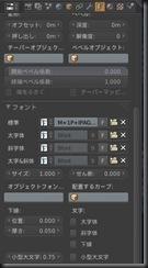 AA2014000276