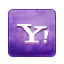 Yahoo! bookmark