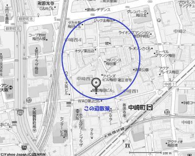 140608nakazaki.jpg
