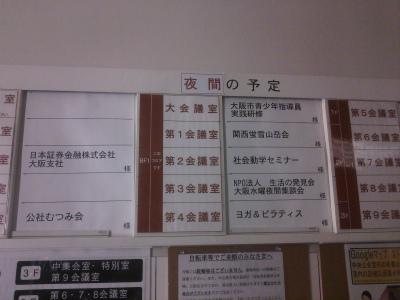 DSC_7566.jpg
