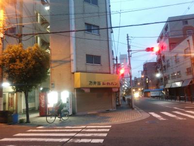 DSC_8380.jpg