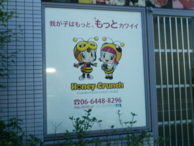 DSC_8842.jpg