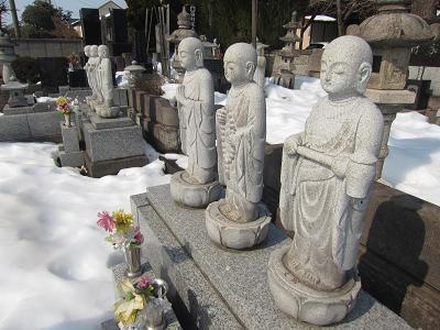 IMG_2206⑩雪に埋もれてー2
