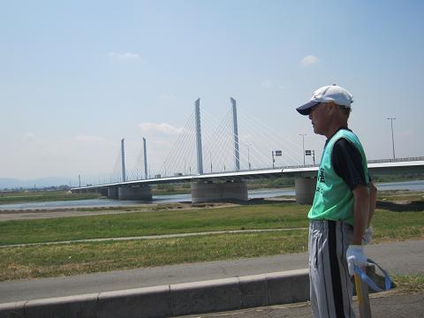IMG_2560 ⑫坂東大橋